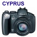photographs, images maps, and videos for the island of cyprus
